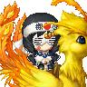 aestallidos's avatar