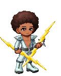 Kinkoro's avatar