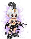 FlargleSnarfMuffin's avatar