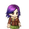 PurpleAlli's avatar