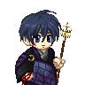 Dracot sama's avatar