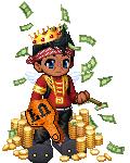 Pusszzy Generator's avatar