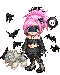 tiki-the-candy-girl