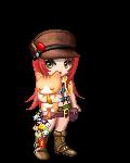 IxShiki MisakixI's avatar