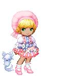 BovrilQueen93's avatar