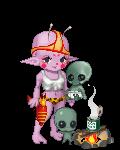 Pornication's avatar