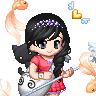 Macaronihamster's avatar
