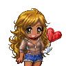 Judy Nails 134's avatar