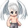 JeFfYy's avatar