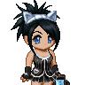 tuyetthebest1234's avatar