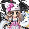 Chiimoo's avatar