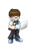 Grimzagg's avatar