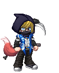 xXUnlovedxWulfXx's avatar