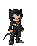 xXItachi_Wolf 800Xx's avatar