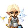 mistique_knight's avatar