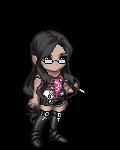 SeiiSakuranami's avatar