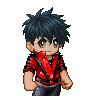 jay_4life_97's avatar