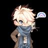 Karayun's avatar