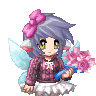 Romuel's avatar