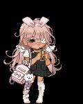 midokusu's avatar