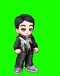 johanortiz's avatar