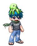 Edward Hyi Kyle's avatar