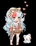 Vanilla Cuppycakes