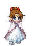 sullenashley34's avatar