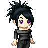 Paradoxical Dreambox's avatar