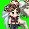 Mazukima's avatar