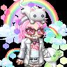 Fabulous Hooker's avatar