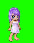 kisskiss056's avatar