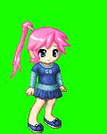 77-Jodi-77's avatar
