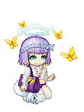 poppy_hw's avatar