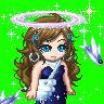Cute Gold Female Star's avatar