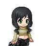 WickedSharpie86's avatar
