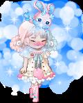 megyeu's avatar