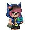 imatentenfan's avatar