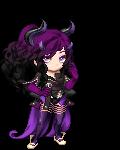 HellDevilsTears's avatar