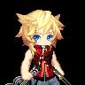 Alphonse Flagrance 's avatar