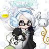 R3iko92's avatar