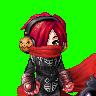 PirateKingAtomisk's avatar