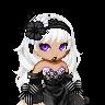Kikyana-sama's avatar