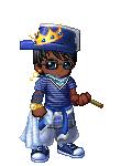 WEZZY_C3's avatar