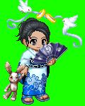 Hinata Hyuga03967's avatar