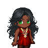 RatherPerfectGirl7's avatar