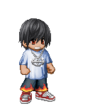 cj19's avatar