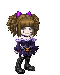 Rumored Nights's avatar
