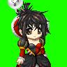 LouiseChi's avatar