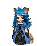 lulu the flower fox